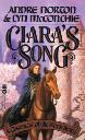 ciaras_song_72_thumbnail.jpg